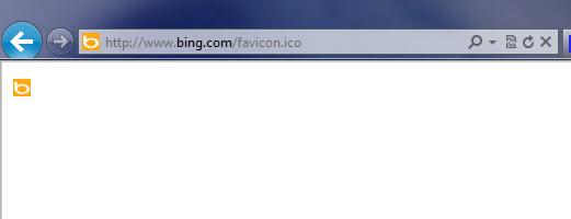 bing favicon.jpg