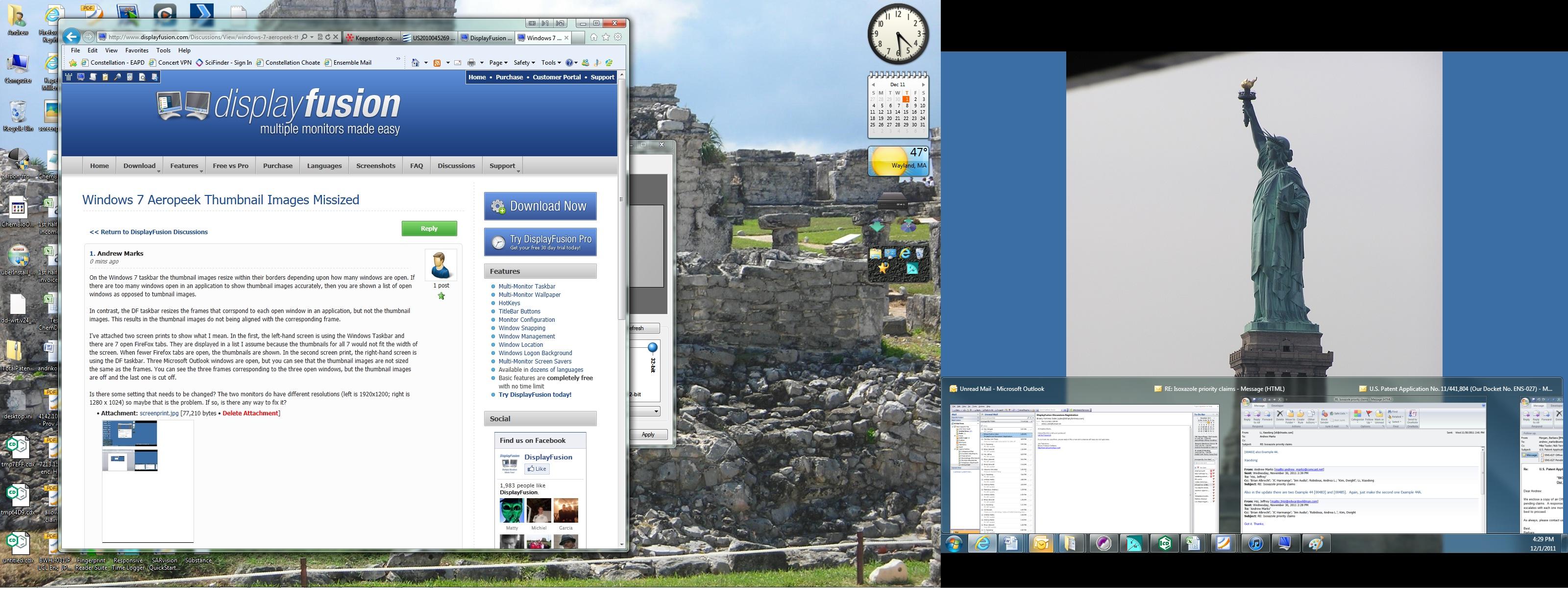 DF screenprint.jpg