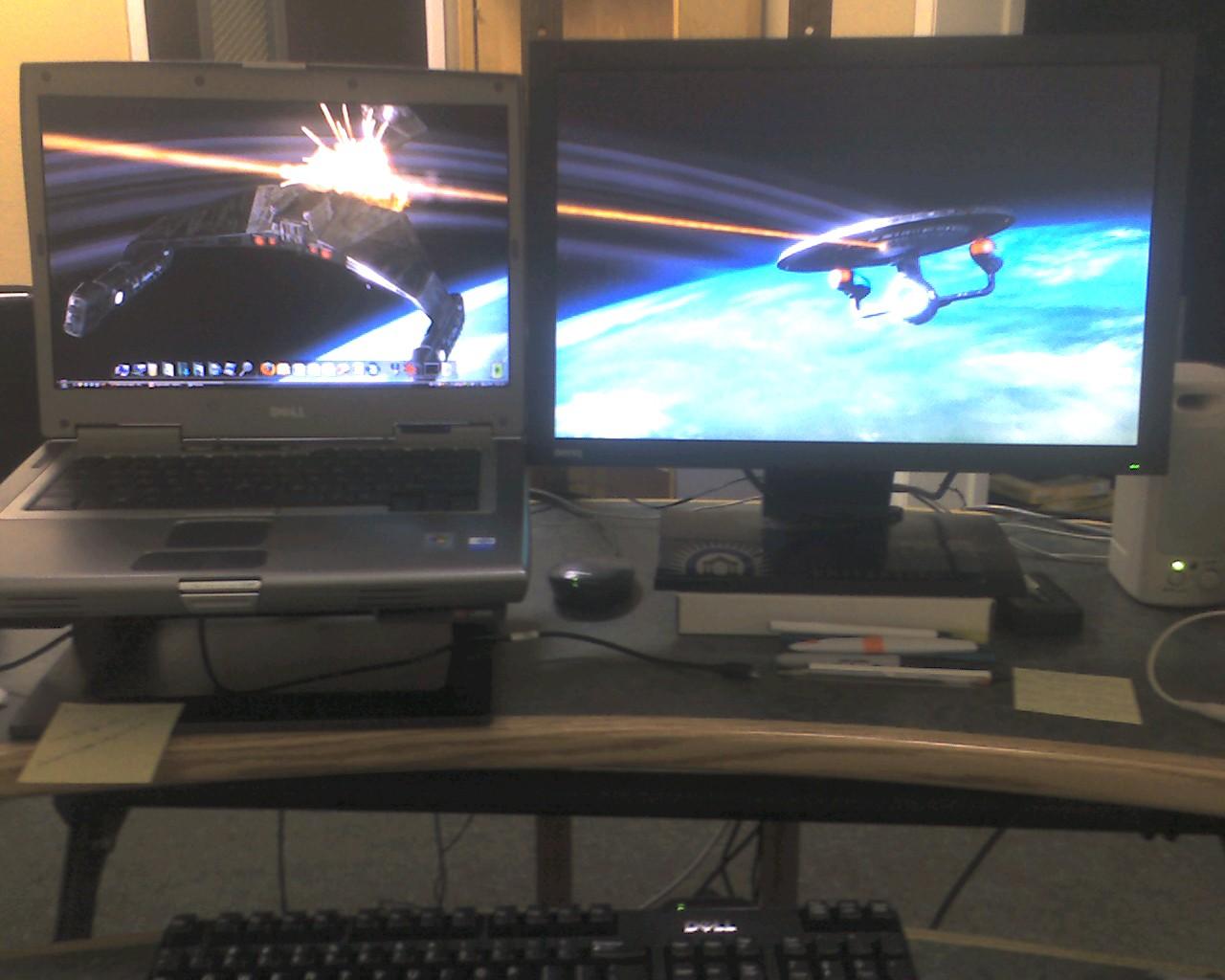 desktop_st2.jpg