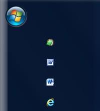 Beta 17 DisplayFusion Taskbar_Vista 32-bit.jpg
