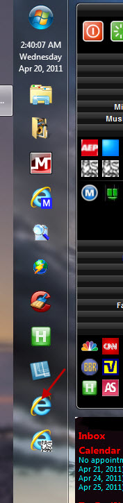 TaskbarWebsite.jpg