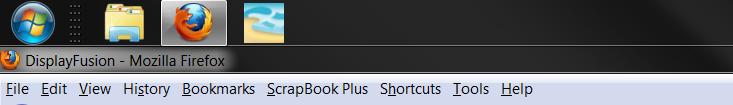 df-main-taskbar.png