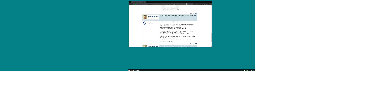 ver9.4.3_both-monitor_1-2_scaling150-100.jpg