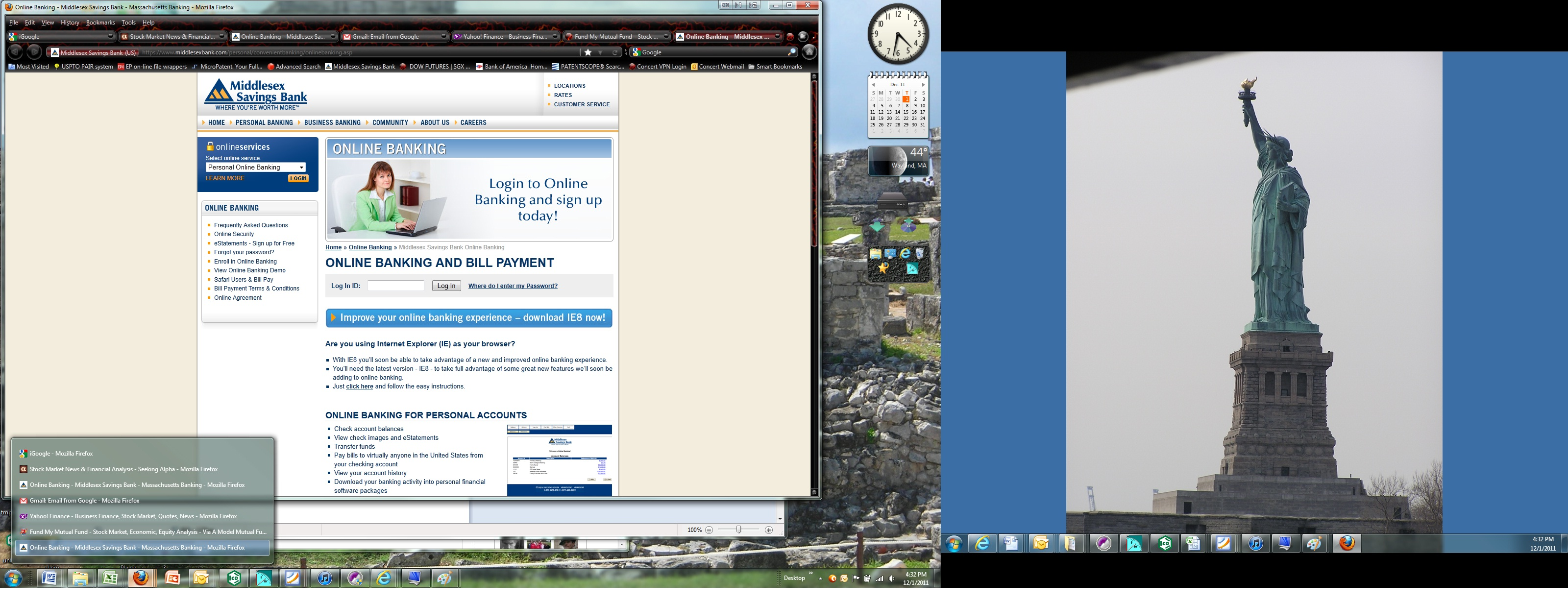 Windows TB screenprint.jpg