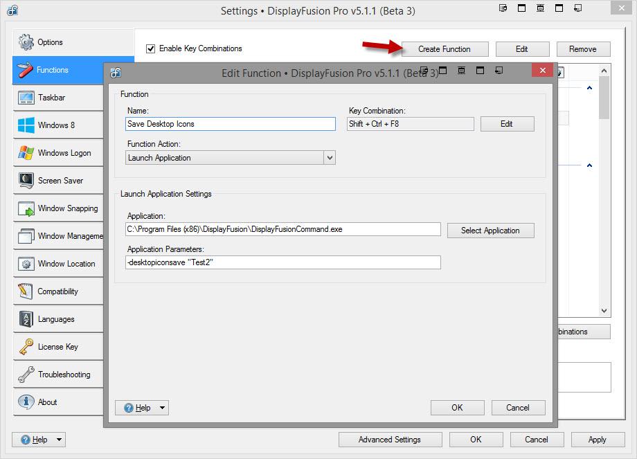 Desktop Icon Profile Function.jpg