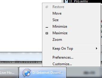 context menu bug.jpg