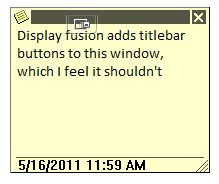 displayfusion titlebar button.JPG