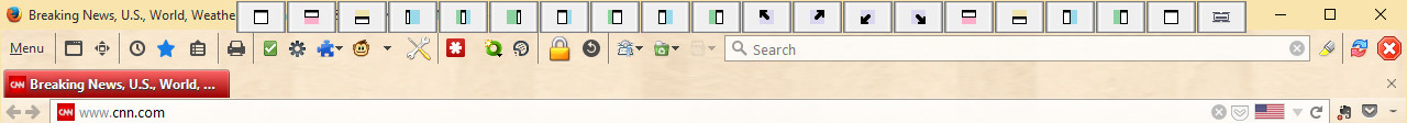 Titlebar Buttons in Windows 10.jpg