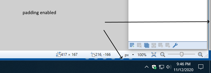 padding enabled window.png