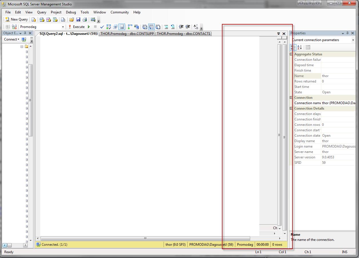 DisplayFusionSQLManagementStudio.png