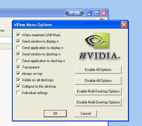 NVIDIA Buttons2.png