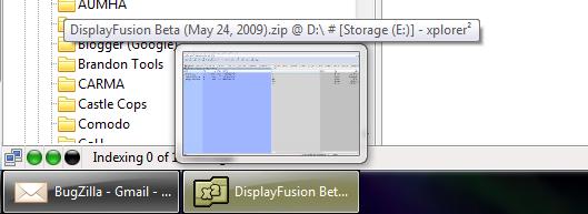 Display Fusion Taskbar 3.0.5 Beta.png
