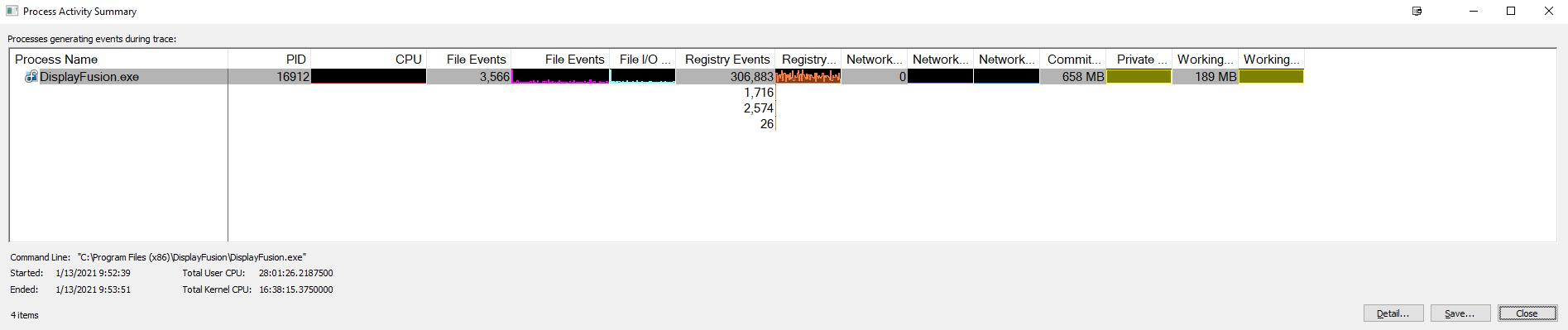 Screenshot 2021-01-13 100823.png