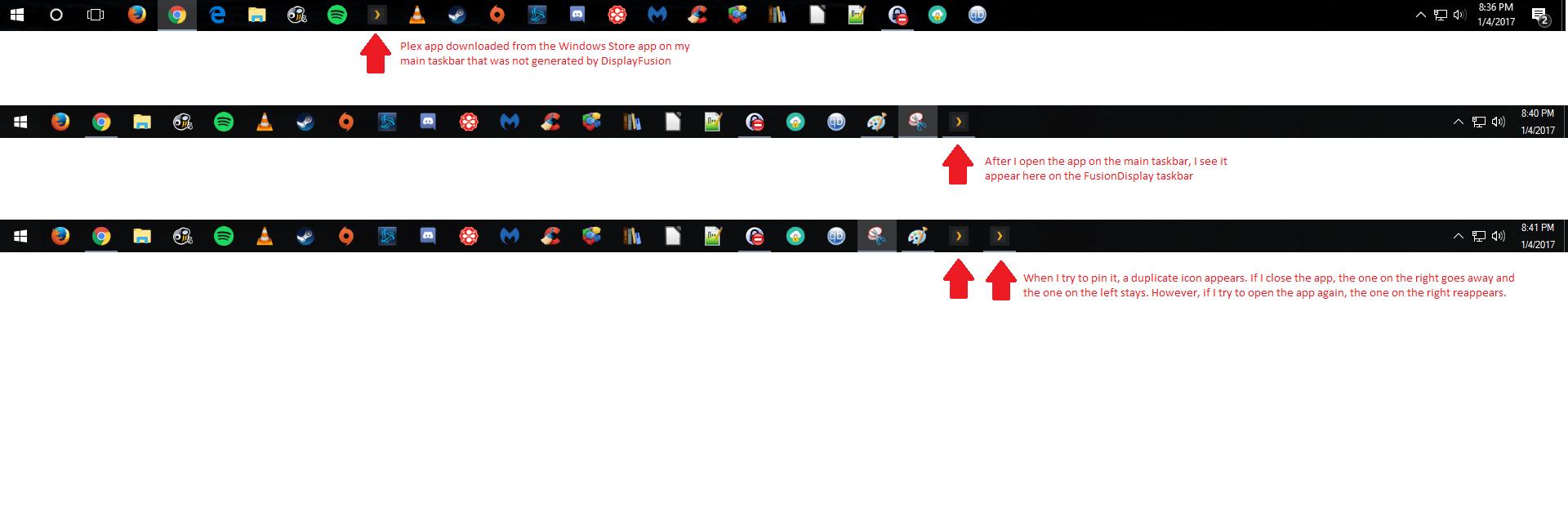 DisplayFusion.png