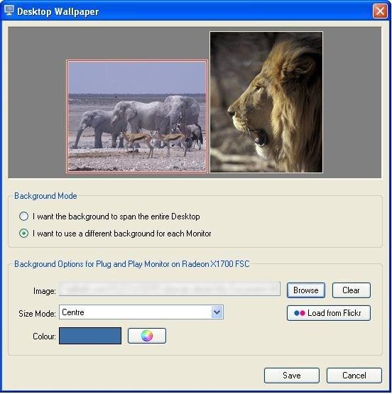 DesktopWallpaper.jpg