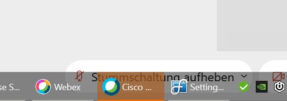 Cisco_Webex_Problem.png