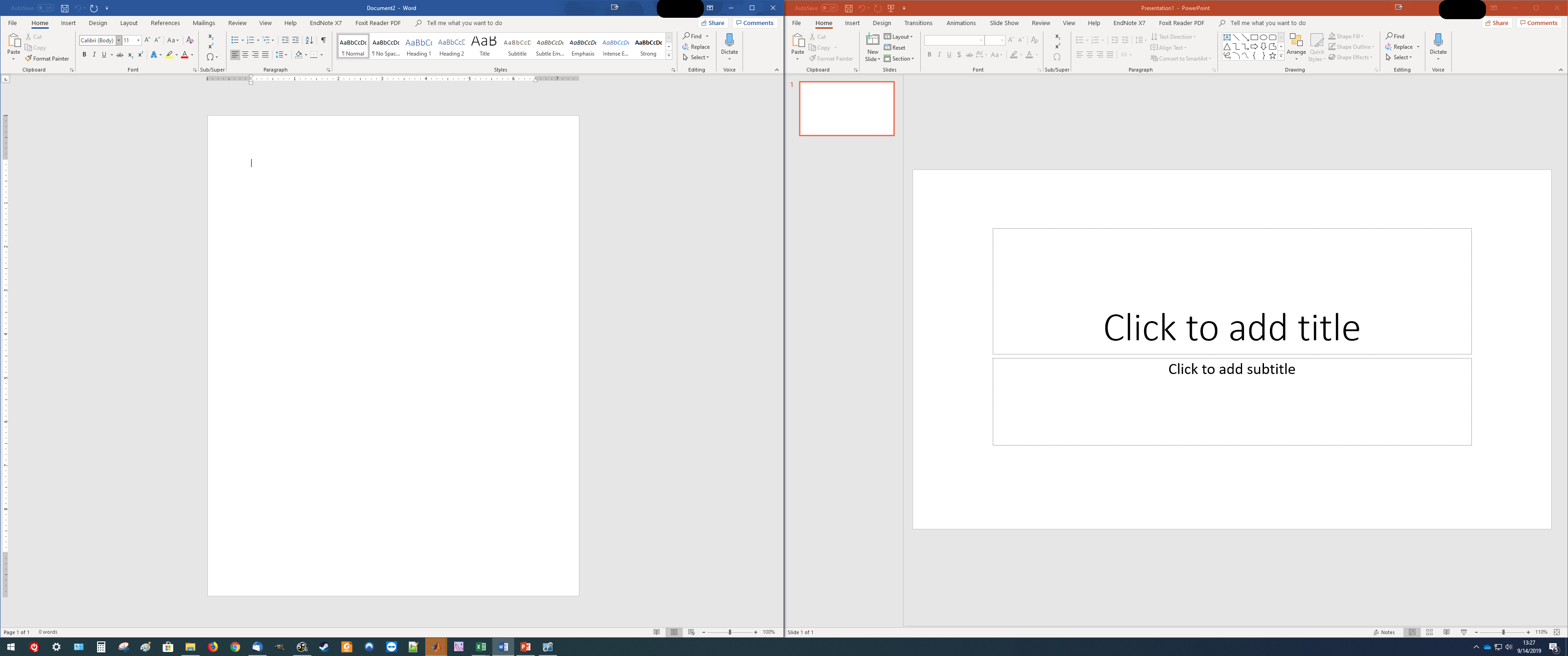 2 windows side by side.png