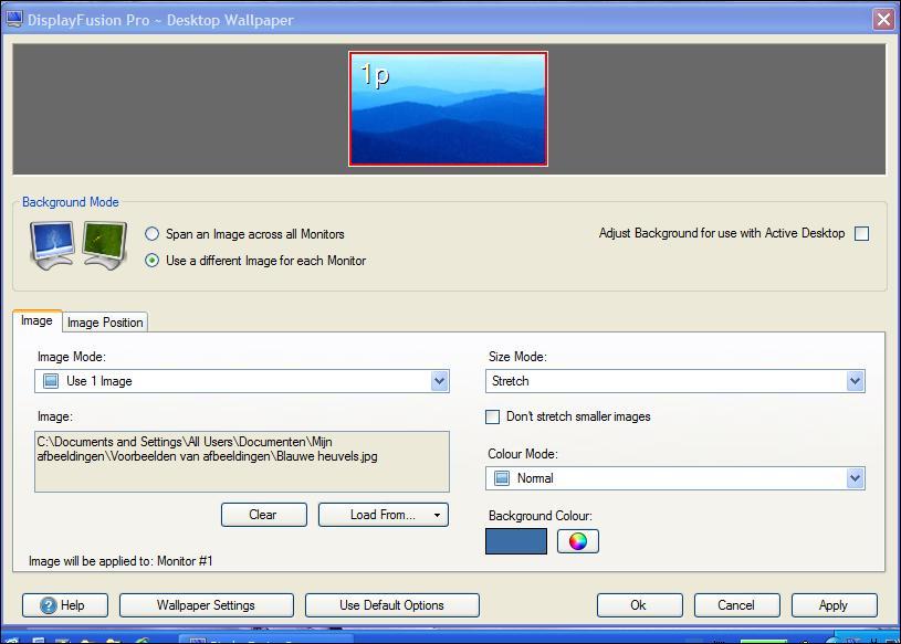 Display fusion settings 2.JPG