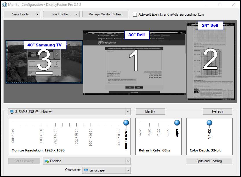 Multi-Monitor Profile - Monitor Size.jpg