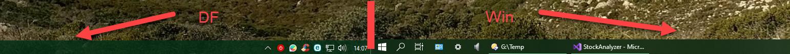 Screenshot - 2019-08-06 14.11.31.png