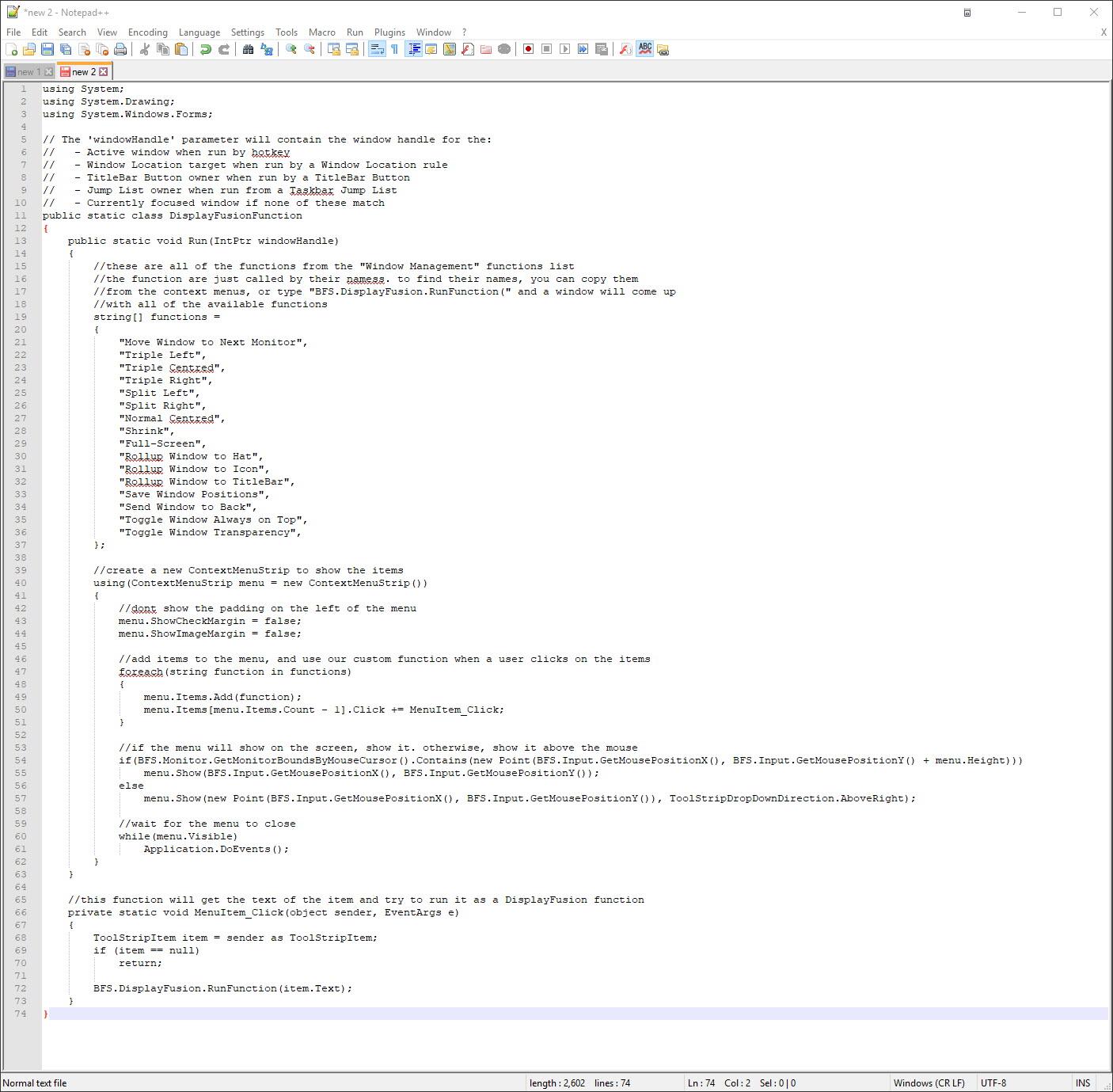 FunctionCode.jpg