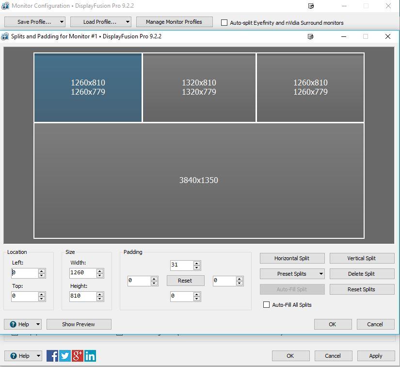 monitor config.JPG