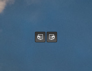 orphaned_titlebar_buttons.png