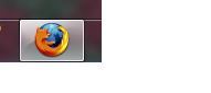 activewindowbuttonw72.png