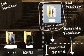 displayfusion.jpg