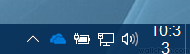 df-taskbar.PNG