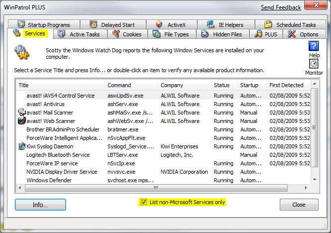 WinPatrol Services Tab.PNG