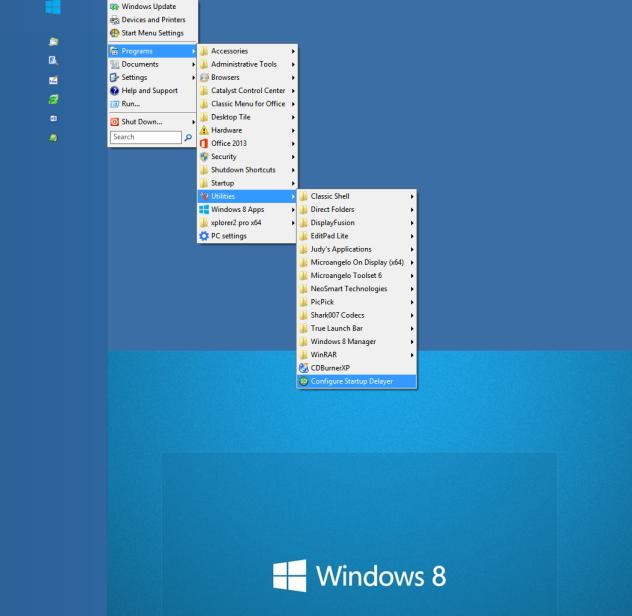DisplayFusion Taskbar Start + Menu.png