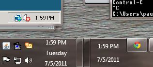 display fusion time-date formate.JPG