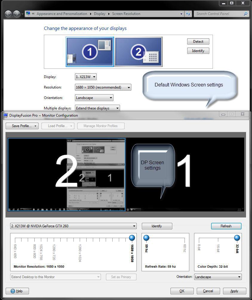 DisplayFusion WP error.JPG
