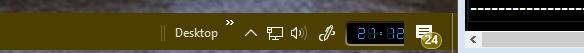 taskbar gap v9 beta1 2.JPG