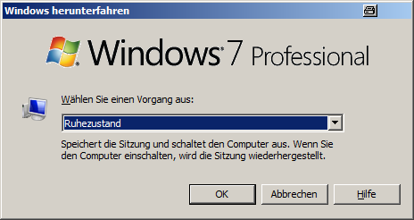windows7hibernation.png