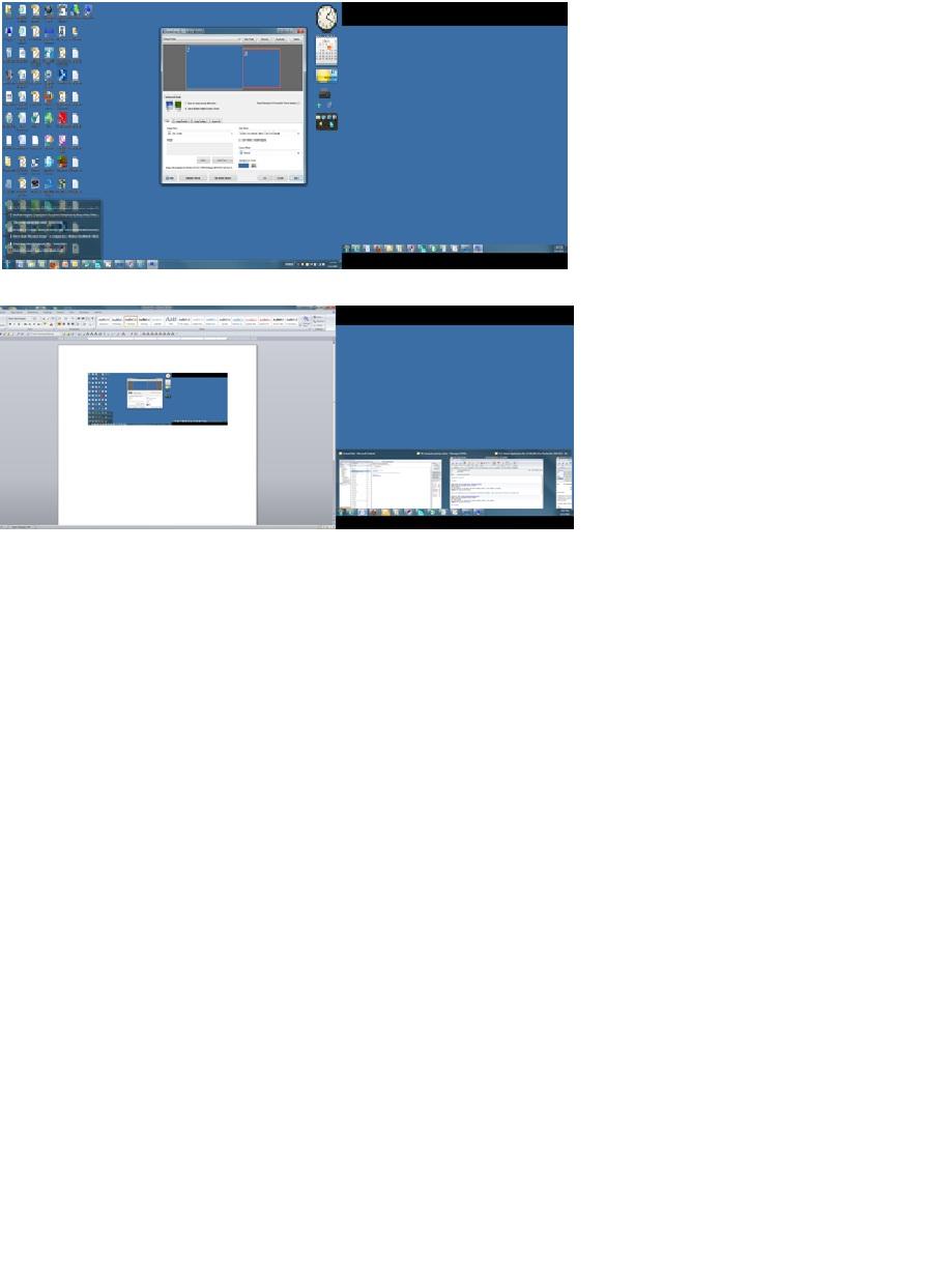 screenprint.jpg