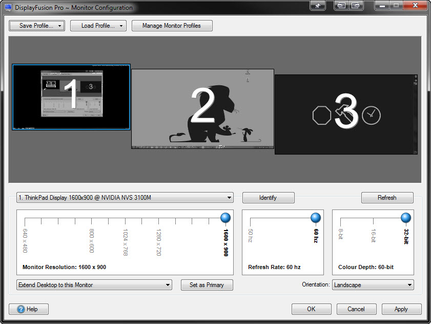 MonitorConfig.jpg