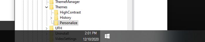 Win10_vs_DisplayFusion_TaskBar-Blur.png