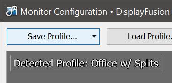 detectedprofile.png