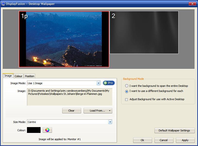 Desktop_HowItShouldBe.JPG