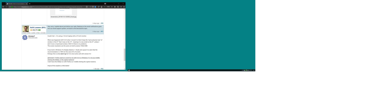 both-monitor_1-2_scaling150-100.jpg