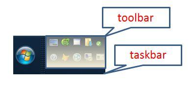 toolbar-on-taskbar.JPG