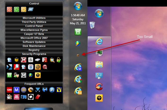 Custom Icon.jpg