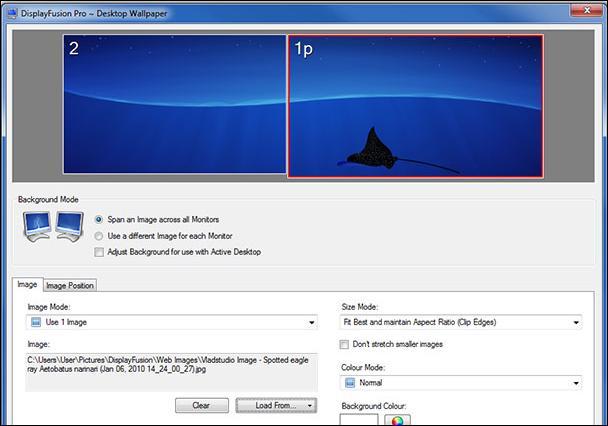 Display Fusion Beta 104.JPG