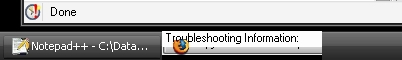 DF taskbar2.jpg