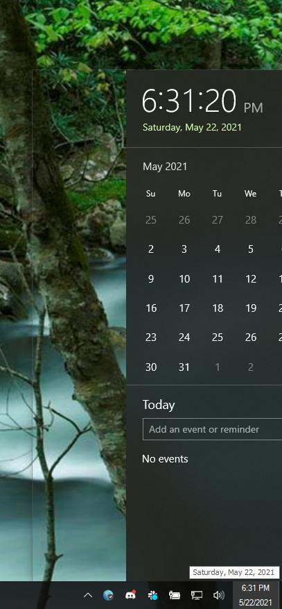 Screenshot clock date cutoff.png