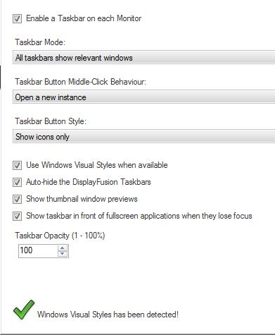 taskbar_settings.png