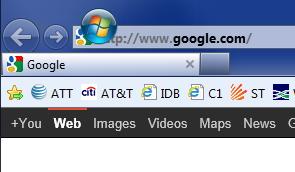Start button of DF Taskbar in Beta 5 'ghosting' on Desktop & over
