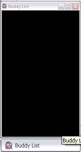 displayfusion_preview_pidgin_error.jpg